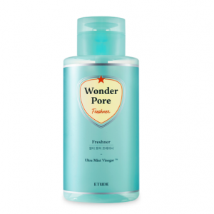 J.ESTINA Crystalline Cleansing Water 150ml