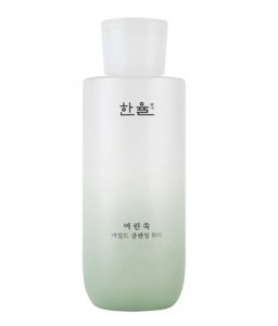 HANYUL Pure Artemisia Cleanging Water 300ml