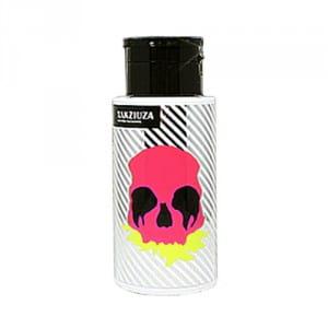 Жидкость для снятия макияжа Too Cool For School Xakziuza Cleansing Water 200ml