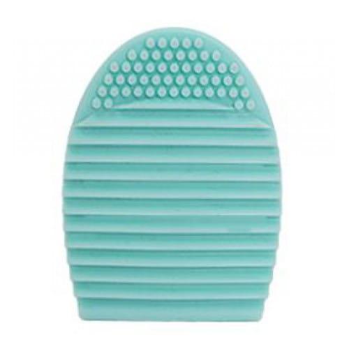 Коврик для очистки кистей BELLEME Abbamart Brush Egg
