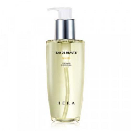 HERA Eau De Beaute Sweety Perfumed Shower Gel 250ml