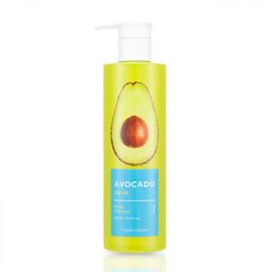 HOLIKAHOLIKA Avocado Body Cleanser 390ml