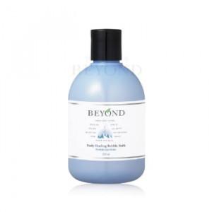 BEYOND Body Healing Bubble Bath 250ml