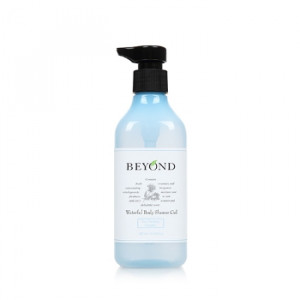 BEYOND Waterful Body Shower Gel 300ml