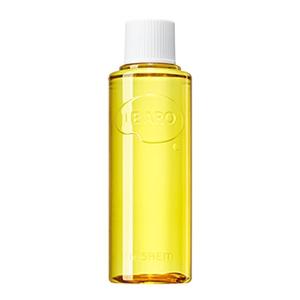 THE SAEM Le Aro Body Shower Oil 200ml