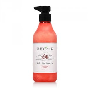 BEYOND Body Lifting Shower Jel 250ml