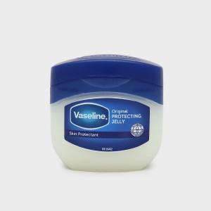 TONY MOLY Perfume De Muse Body Lotion Sparkling Juice 400g