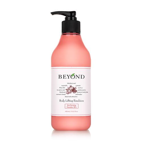 BEYOND Body Lifting Emulsion 450ml