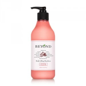 BEYOND Body Lifting Emulsion 200ml