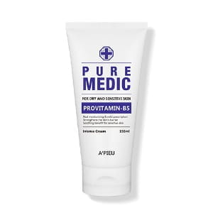 APIEU Pure Medic Intense Cream 150ml