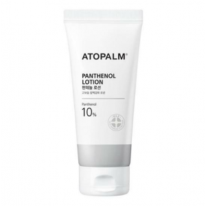 J.ESTINA Lucent Light Tone-Up Body Emulsion 100ml