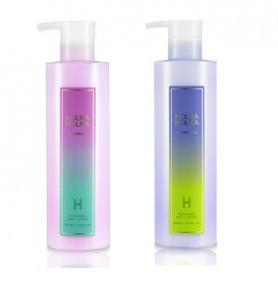 HOLIKAHOLIKA Perfumed Body Ltion 390ml