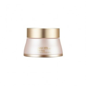 SUM37 All Riseup In-Bloom Body Balm 200ml
