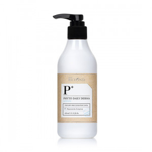 BEYOND Phyto Daily Derma Body Lotion 450ml