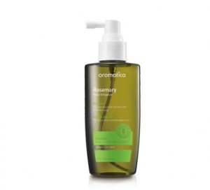 AROMATICA Rosemary Root Enhancer 100ml