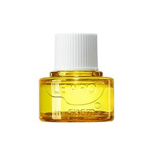 THE SAEM Le Aro Facial Oil 35ml