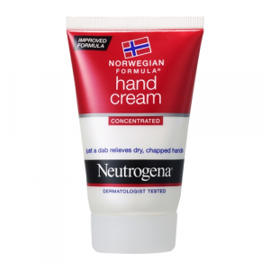 NEUTROGENA Norwegian Formula Hand Cream 56g
