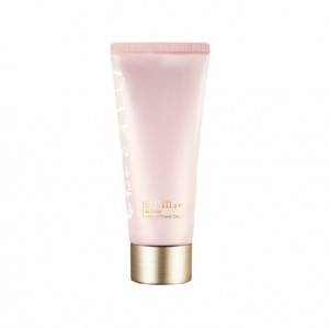SUM37 All Riseup In Bloom Hand Cream 85ml
