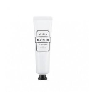 MISSHA Ravoir Perfume Hand Cream 30ml