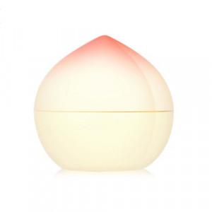 Tony Moly Peach Hand Cream 30g