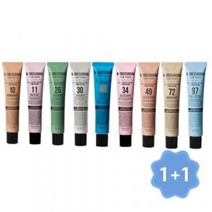 MAMONDE Camellia Petal Perfumed Hand Cream 50ml