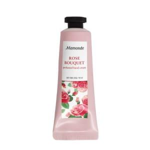 MAMONDE Rose Bouquet Perfumed Hand Cream 50ml