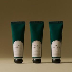 MAMONDE Lavender Marine Perfumed Hand Cream 50ml