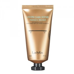 LADYKIN Vanpir Dark Repair Hand Cream 60ml