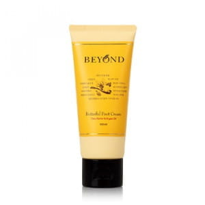 BEYOND Butterful Foot Cream 100ml
