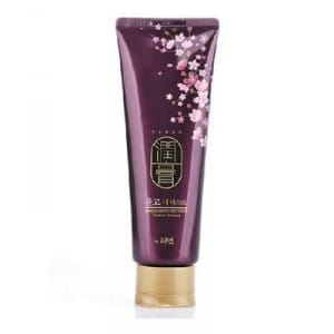 Cредство для волос REEN Yungo The First Hair Cleansing Treatment 250ml