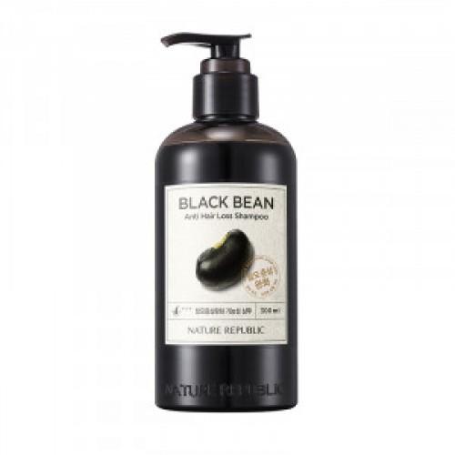 Шампунь для глубокого очищения жирных волос Beyond Deep clean scaling shampoo 450ml