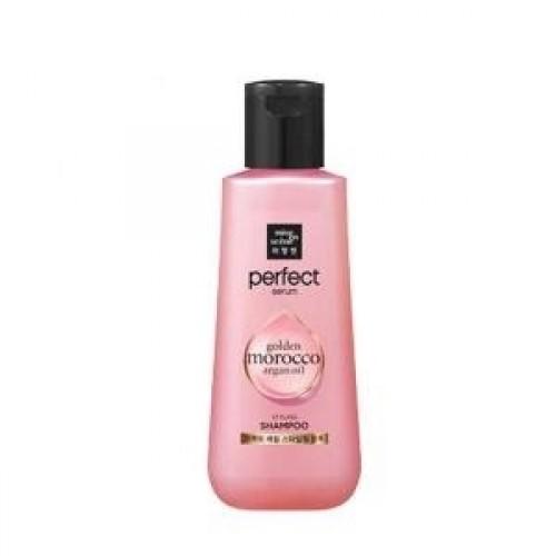 Укрепляющий восстанавливающий волосы шампунь Beyond Professional defense shampoo 600ml