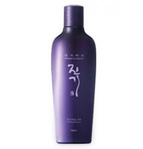 DAENGGIMEORI Jin Gi Shampoo 145ml