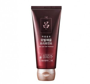 RYOE Hair Loss Care Treatment 300ml