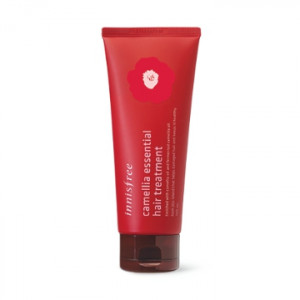 INNISFREE Camellia essential hair treatment 150ml