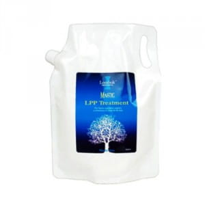 Средство для волос LOMBOK Mastic LPP Treatment 1000ml
