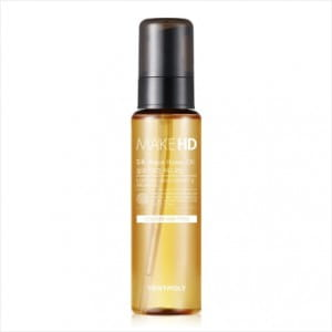 TONY MOLY Make HD Slik Argan Honey Oil 85ml
