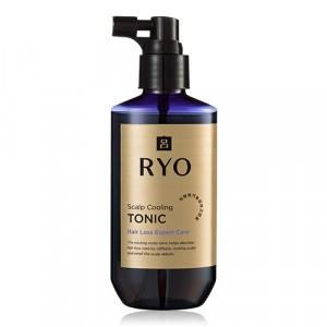 WELCOS Argan Treatment Hair Pack 1000g