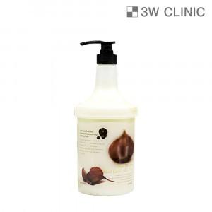 MISEENSCENE Damage Care Power K Hair Oil 70ml
