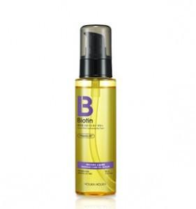 HOLIKAHOLIKA Biotin Damage Care Oil Serum 80ml