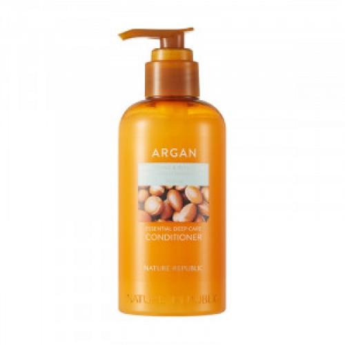 Шампунь для поврежденных волос Lador Triple x3 natural shampoo 500ml