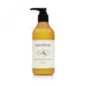 BEYOND Argan Therapy Conditioner 300ml