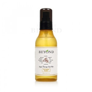 BEYOND Argan Therapy Hair Mist 150ml