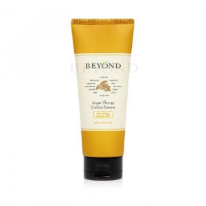 BEYOND Argan Therapy Curling Essence 150ml