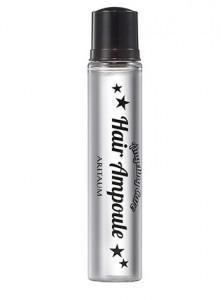ARITAUM Angeling Care Hair Ampoule 10ml