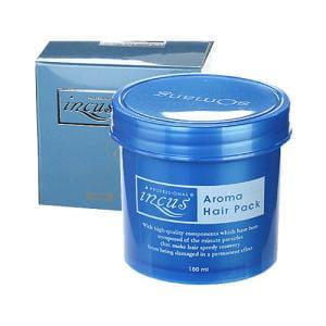 Маска для волос SOMANG Incus Aroma Hair Pack 150ml