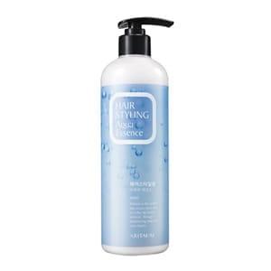 Увлажняющая эссенция для волос Aritaum Hair styling aqua essence 500ml