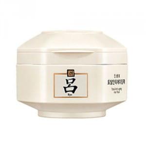 Антивозрастная маска для волос RYEO Jinsaengbo Total Anti-aging Hair Pack 150ml