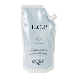 Увлажняющая маска для волос SOMANG Incus Professional L.C.P Moisture Pack 500ml