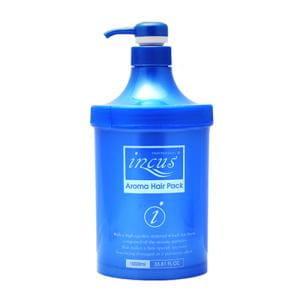 Маска для волос Somang Incus aroma hair pack 1000ml